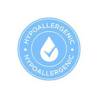 hypoallergenic supplies and products used at Arlington Mobile Car Detailing